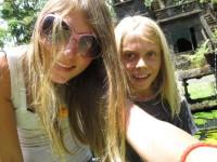 Australia - Joshepine falls, Paronela park - IMG_5800