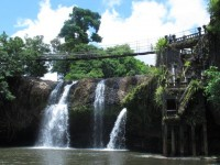 Australia - Joshepine falls, Paronela park - IMG_5839
