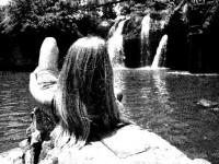 Australia - Joshepine falls, Paronela park - IMG_5869