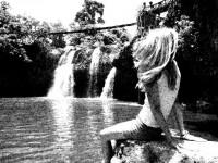 Australia - Joshepine falls, Paronela park - IMG_5870