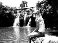 Australia - Joshepine falls, Paronela park - IMG_5871