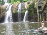 Australia - Joshepine falls, Paronela park - IMG_5873