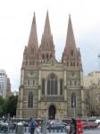 Australia -  Melbourne -IMG_8598