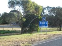 Australia -  Melbourne -IMG_8571