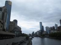 Australia -  Melbourne -IMG_8585