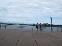 alternativetraveling.com - Australia - Sydney, art, culture, nature  - IMG_9225