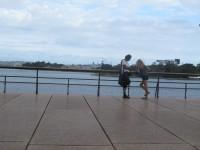 alternativetraveling.com - Australia - Sydney, art, culture, nature  - IMG_9226