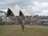 alternativetraveling.com - Australia - Sydney, art, culture, nature  - IMG_9229