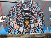 alternativetraveling.com - Australia - Sydney, art, culture, nature  - IMG_8174