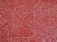 alternativetraveling.com - Australia - Sydney, art, culture, nature  - IMG_9311