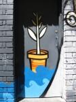 alternativetraveling.com - Australia - Sydney, art, culture, nature  - IMG_8179