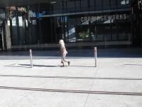 alternativetraveling.com - Australia - Sydney, art, culture, nature  - IMG_9381