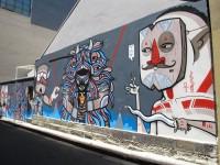 alternativetraveling.com - Australia - Sydney, art, culture, nature  - IMG_8184