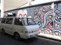 alternativetraveling.com - Australia - Sydney, art, culture, nature  - IMG_8185
