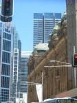 alternativetraveling.com - Australia - Sydney, art, culture, nature  - IMG_8193