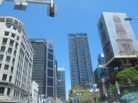 alternativetraveling.com - Australia - Sydney, art, culture, nature  - IMG_8194