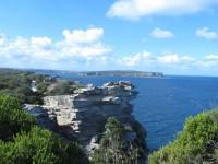alternativetraveling.com - Australia - Sydney, art, culture, nature  - IMG_8205