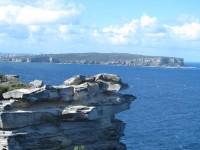 alternativetraveling.com - Australia - Sydney, art, culture, nature  - IMG_8206