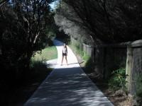 alternativetraveling.com - Australia - Sydney, art, culture, nature  - IMG_8222