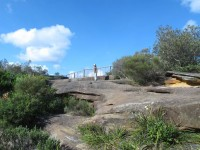 alternativetraveling.com - Australia - Sydney, art, culture, nature  - IMG_8223