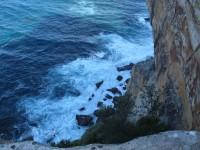 alternativetraveling.com - Australia - Sydney, art, culture, nature  - IMG_8227
