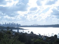 alternativetraveling.com - Australia - Sydney, art, culture, nature  - IMG_8237