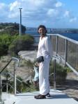 alternativetraveling.com - Australia - Sydney, art, culture, nature  - IMG_8239