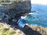 alternativetraveling.com - Australia - Sydney, art, culture, nature  - IMG_8243