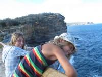 alternativetraveling.com - Australia - Sydney, art, culture, nature  - IMG_8248