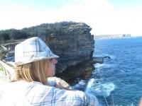 alternativetraveling.com - Australia - Sydney, art, culture, nature  - IMG_8249