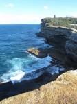 alternativetraveling.com - Australia - Sydney, art, culture, nature  - IMG_8253