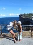 alternativetraveling.com - Australia - Sydney, art, culture, nature  - IMG_8259