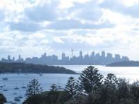 alternativetraveling.com - Australia - Sydney, art, culture, nature  - IMG_8260