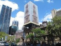 alternativetraveling.com - Australia - Sydney, art, culture, nature  - IMG_8286