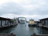 alternativetraveling.com - Australia - Sydney, art, culture, nature  - IMG_9130
