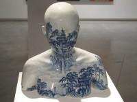 alternativetraveling.com - Australia - Sydney, art, culture, nature  - IMG_9153
