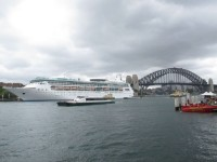 alternativetraveling.com - Australia - Sydney, art, culture, nature  - IMG_9203
