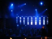 Australia - Woodford festival IMG_7156