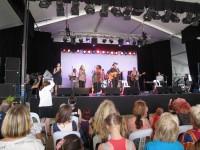 Australia - Woodford festival - IMG_7230