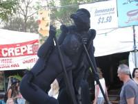 Australia - Woodford festival - IMG_7267