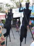 Australia - Woodford festival - IMG_7268