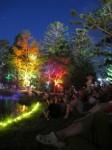 Australia - Woodford festival - IMG_7278
