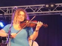 Australia - Woodford festival - IMG_7343