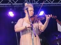 Australia - Woodford festival - IMG_7344
