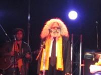 Australia - Woodford festival - IMG_7383
