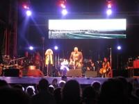 Australia - Woodford festival - IMG_7386