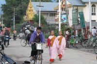 Myanmar, Burma - Inle Lake - IMG_1552