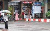 Myanmar, Burma - Inle Lake - IMG_1553