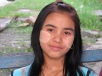 Myanmar, Burma - Inle Lake - IMG_1559
