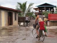 Myanmar, Burma - Inle Lake - IMG_1570
